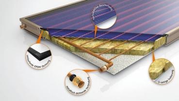 onlineshop aus rosenheim f r heizung haustechnik sanit r. Black Bedroom Furniture Sets. Home Design Ideas
